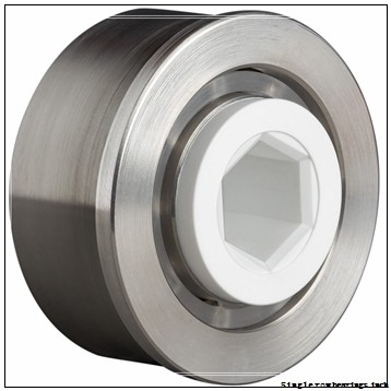 M624649/M624610 Single row bearings inch