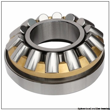 26/1220CAF3/W33 Spherical roller bearing