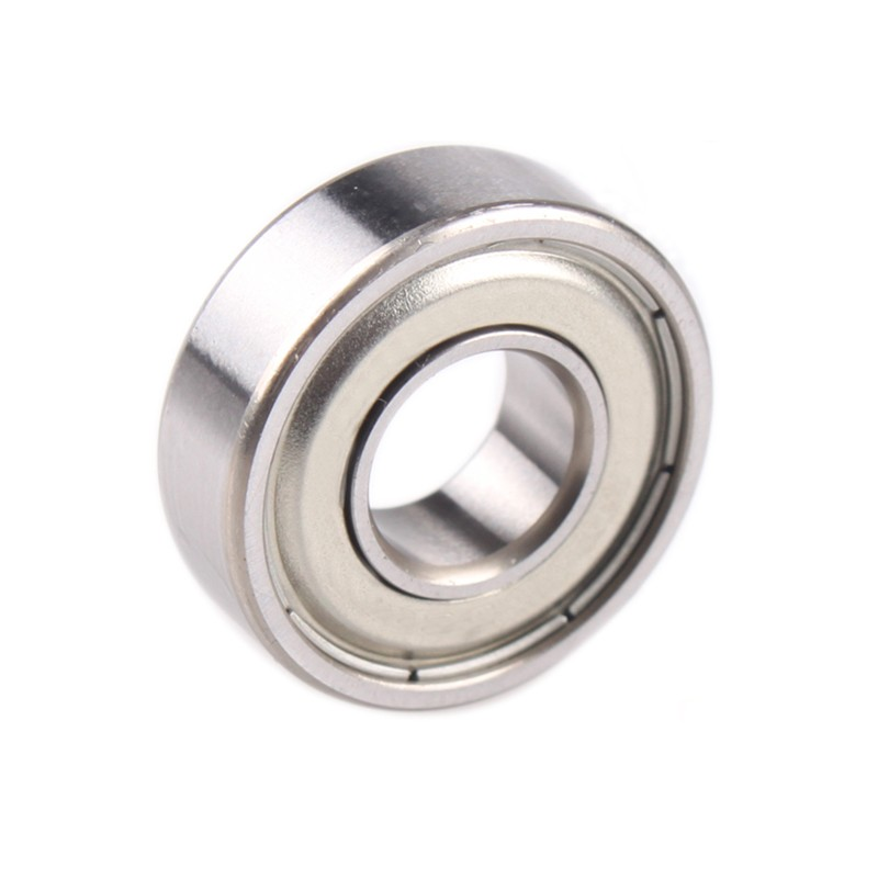 Cylindrical /Tapered/Spherical/Needle Roller Bearings and Angular/Thrust/Pillow Block/Deep Groove Ball Bearing 6204 30213 22222 UCP205