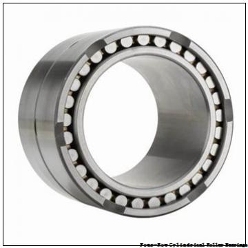FC4062200/YA3 Four row cylindrical roller bearings