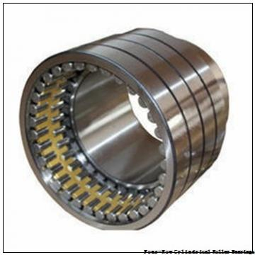 FC4462192A/YA3 Four row cylindrical roller bearings