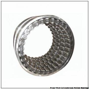FCDP150218615/YA6 Four row cylindrical roller bearings