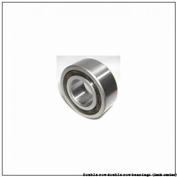 EE130927TD/131400 Double row double row bearings (inch series)