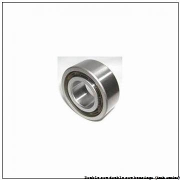 EE724121D/724195 Double row double row bearings (inch series)