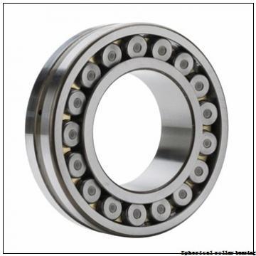 22244CA/W33 Spherical roller bearing
