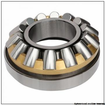 22252CA/W33 Spherical roller bearing