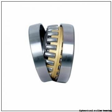 24932CA/W33 Spherical roller bearing