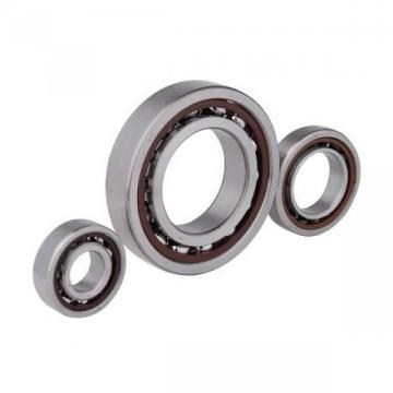 693 694 695 696 697 698 699 6900 6901 6902 6903 China Factory Z2V2 Deep Groove Ball Bearing