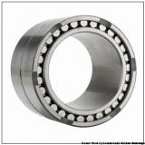 FC6896280 Four row cylindrical roller bearings