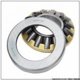 NA483SW 472D Tapered Roller bearings double-row
