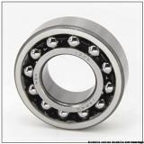 200TDI340-2 190TDI350-1 Double outer double row bearings