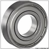 HM262749/HM262710 Single row bearings inch