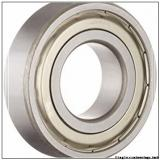 HM252349A/HM252310 Single row bearings inch