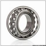 26/1470CAF3/W33 Spherical roller bearing