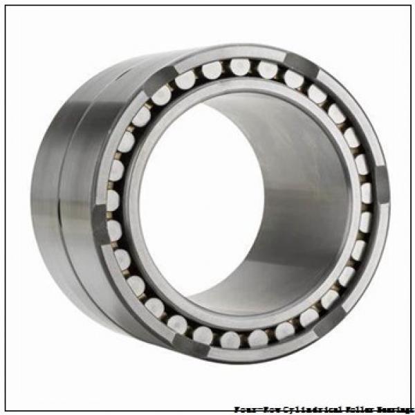 FCDP130184670/YA6 Four row cylindrical roller bearings #2 image