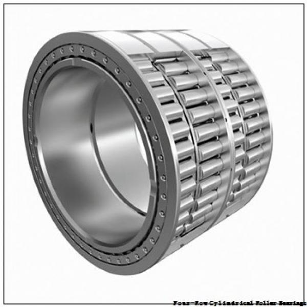 FCDP100138510/YA6 Four row cylindrical roller bearings #3 image