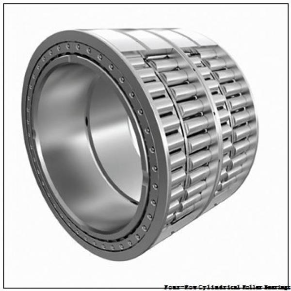 FCDP130184670/YA6 Four row cylindrical roller bearings #3 image