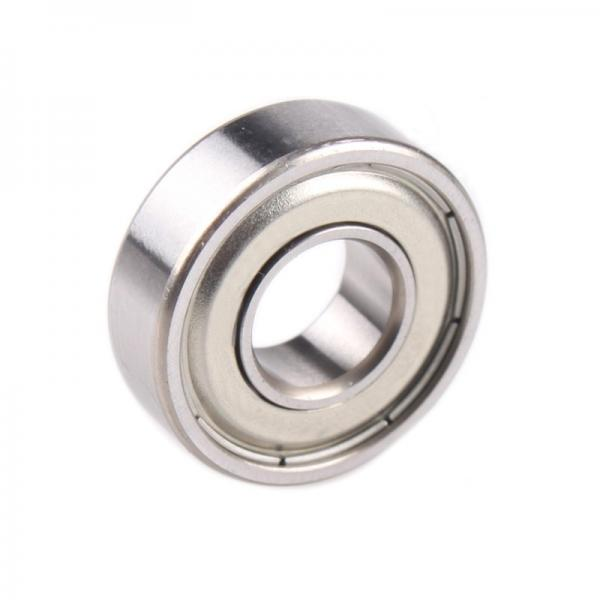Cylindrical /Tapered/Spherical/Needle Roller Bearings and Angular/Thrust/Pillow Block/Deep Groove Ball Bearing 6204 30213 22222 UCP205 #1 image